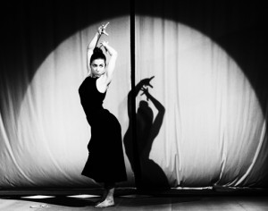 La Poule Noire. Fanny Jorda Iniguez (28) - copie