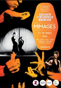 mimages2016