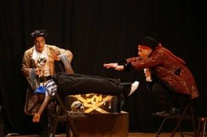 zinzoline absolu theatre2