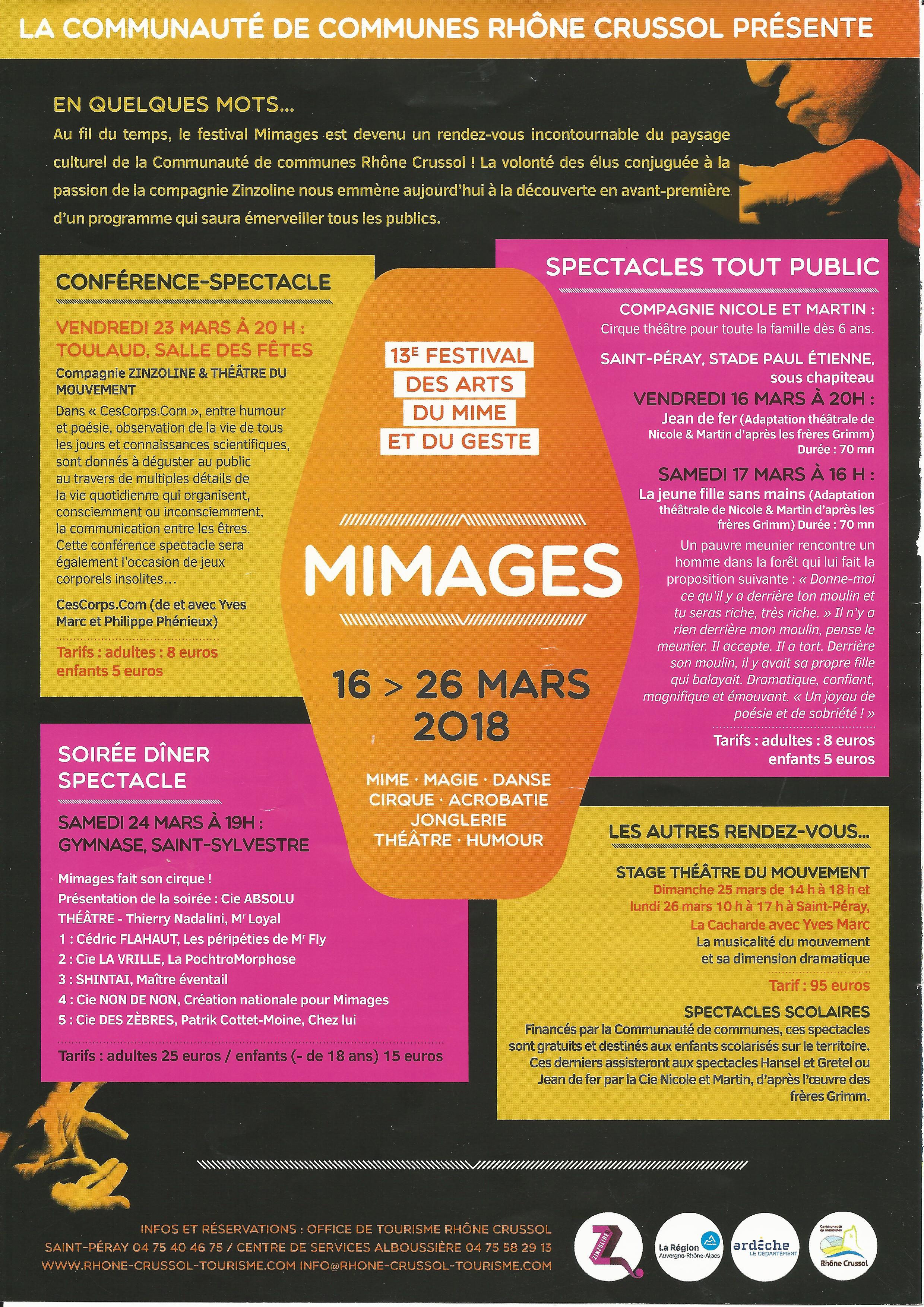 20180101_revue_cc_mimages