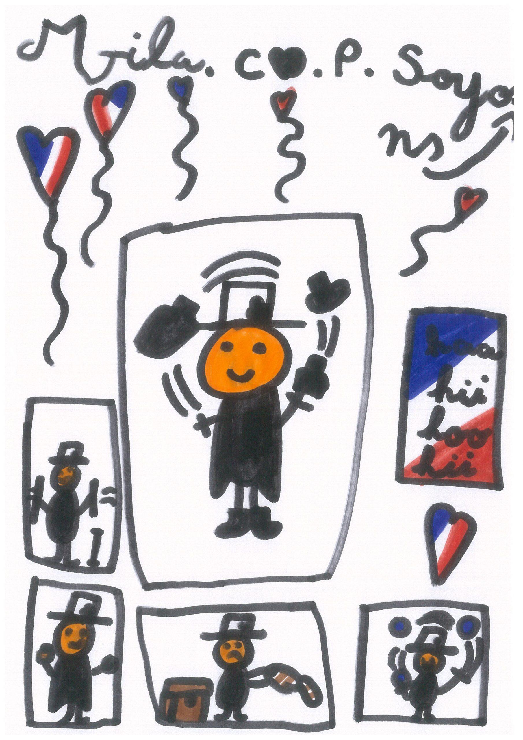 Dessins enfants Zinzoline_Page_13
