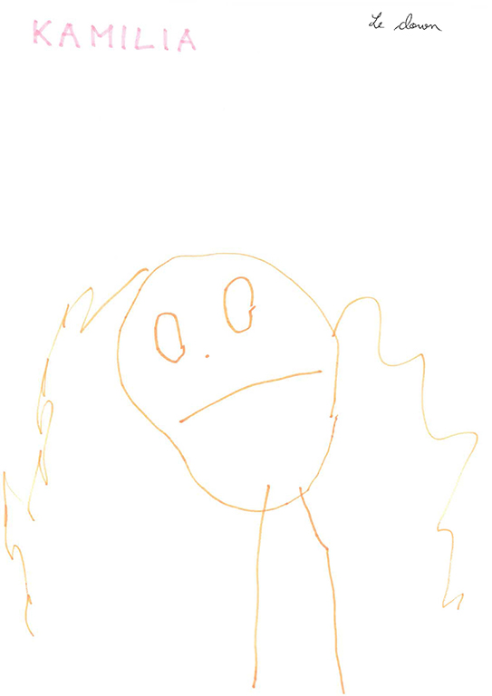 classe des Petits Moyens Mazet_Page_02