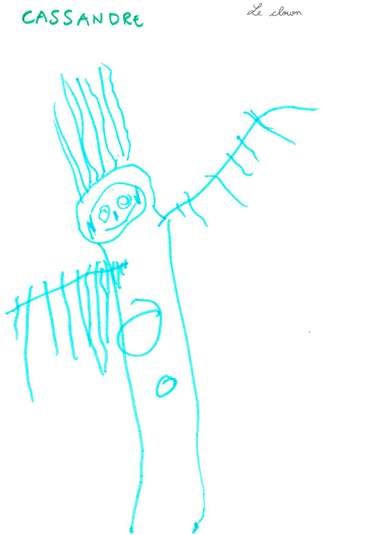 classe des Petits Moyens Mazet_Page_05