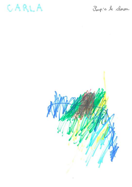 classe des Petits Moyens Mazet_Page_06