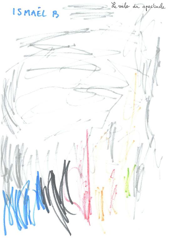 classe des Petits Moyens Mazet_Page_09