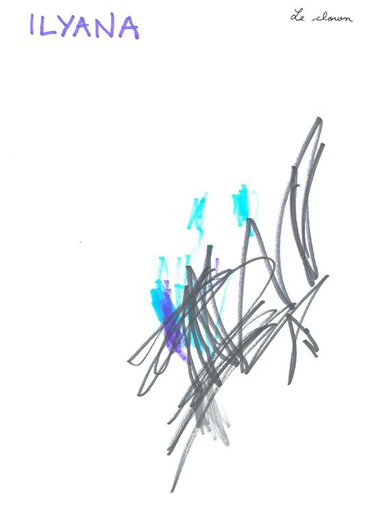 classe des Petits Moyens Mazet_Page_10