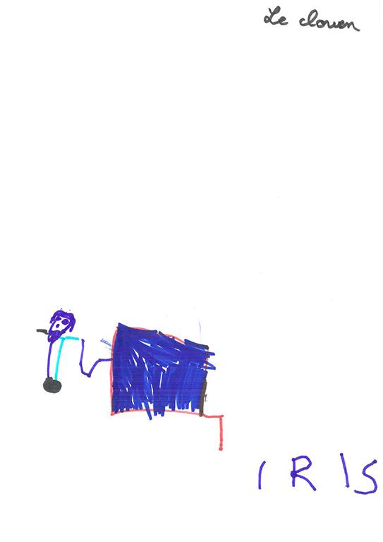 classe des Petits Moyens Mazet_Page_11