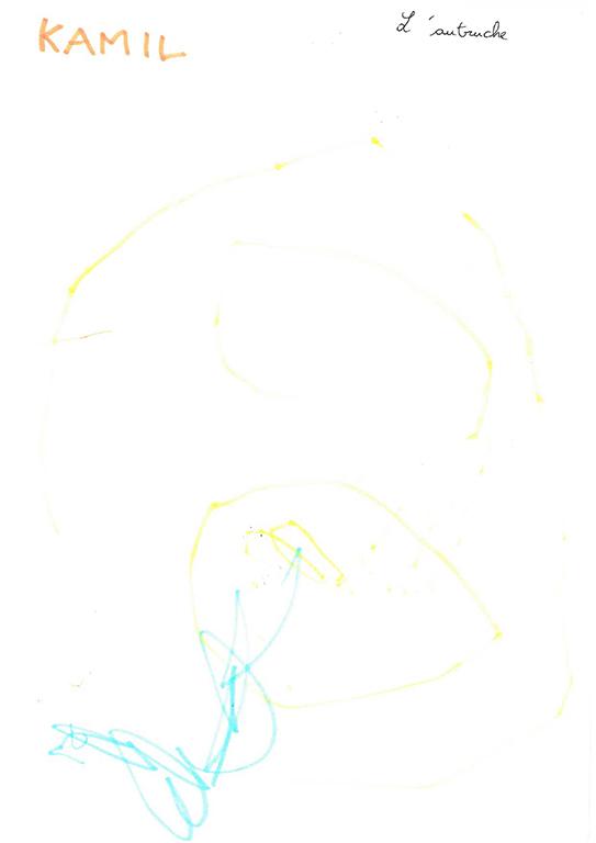 classe des Petits Moyens Mazet_Page_12