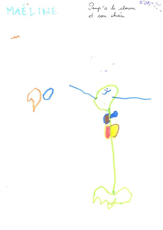 classe des Petits Moyens Mazet_Page_13