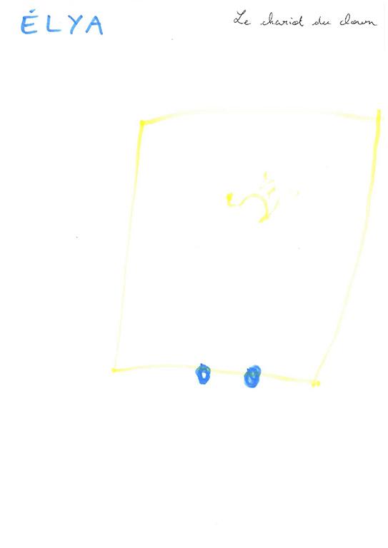 classe des Petits Moyens Mazet_Page_19